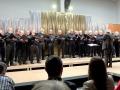 Konzert 2016 F